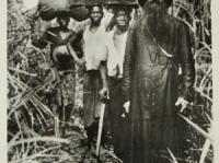 IMG_2621_missionar1938_katanga