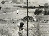 IMG_2615_kamerun-schule