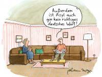 missio Muenchen_Karikaturen-Ausstellung_02