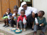 Kinder_Afrika-Lesotho-FST039058
