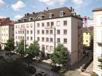 Foto Angebote_Haus der Weltkirche_Gästehaus1