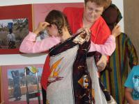 Foto Angebote_Haus der Weltkirche_missio for kids4
