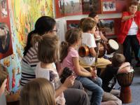 Foto Angebote_Haus der Weltkirche_missio for kids1