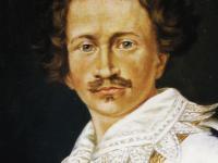 Bild 41_König Ludwig I