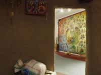 Foto Angebote_Haus der Weltkirche_Ausstellung5