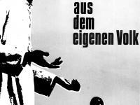 WMS-Plakat 1967