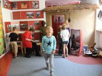 Foto Angebote_Haus der Weltkirche_missio for kids3