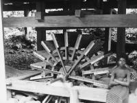 274-roue,scierie