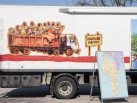 Foto Angebote_Mobile Ausstellungen_missio Truck3
