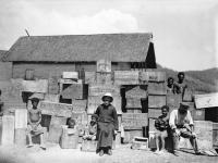 287-missionnaires,caisses