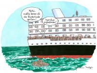 missio Muenchen_Karikaturen-Ausstellung_03
