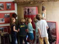 Foto Angebote_Haus der Weltkirche_missio for kids2