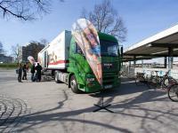 Foto Angebote_Mobile Ausstellungen_missio Truck2