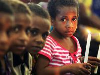 PNG_Kinder_FST