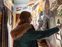 Foto Angebote_Mobile Ausstellungen_missio Truck4