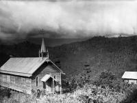 3-église_PNG_Fr.P.Dubuy MSC