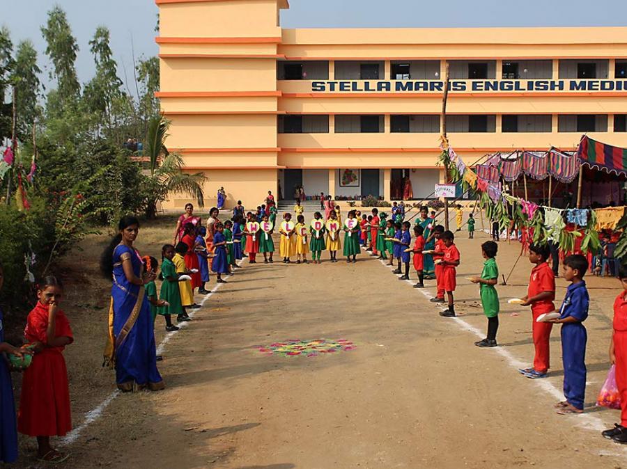 Indienreise_P-Seminar-Schaeftlarn_missio-Muenchen_1.3