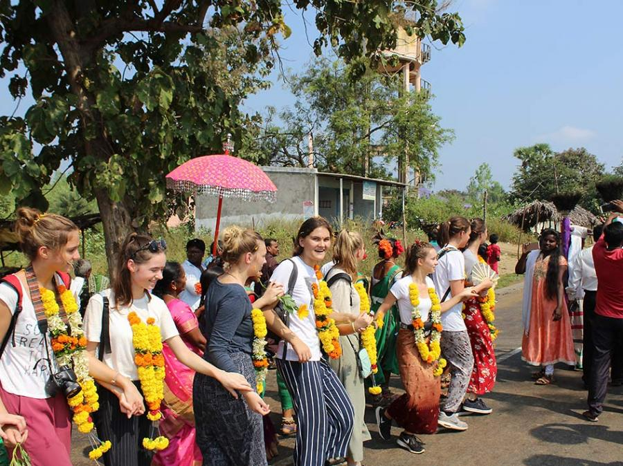 Indienreise_P-Seminar-Schaeftlarn_missio-Muenchen_6.1