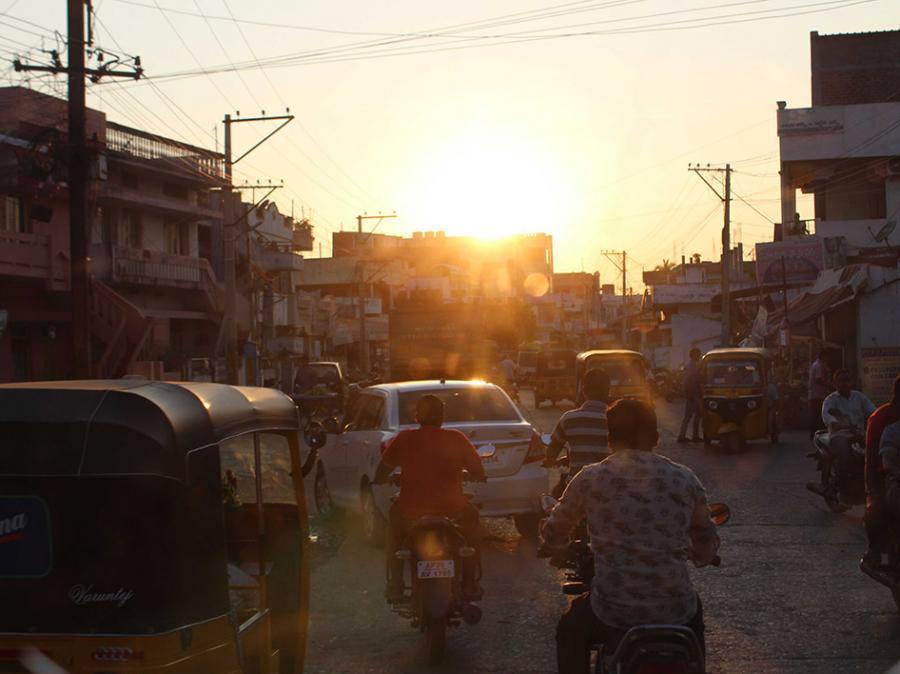 Indienreise_P-Seminar-Schaeftlarn_missio-Muenchen_1