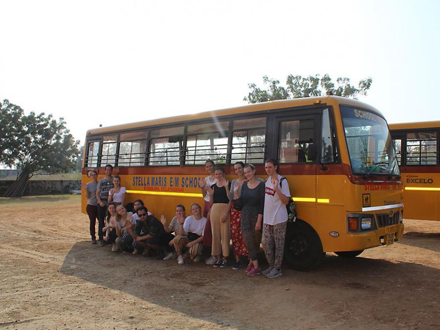 Indienreise_P-Seminar-Schaeftlarn_missio-Muenchen_7