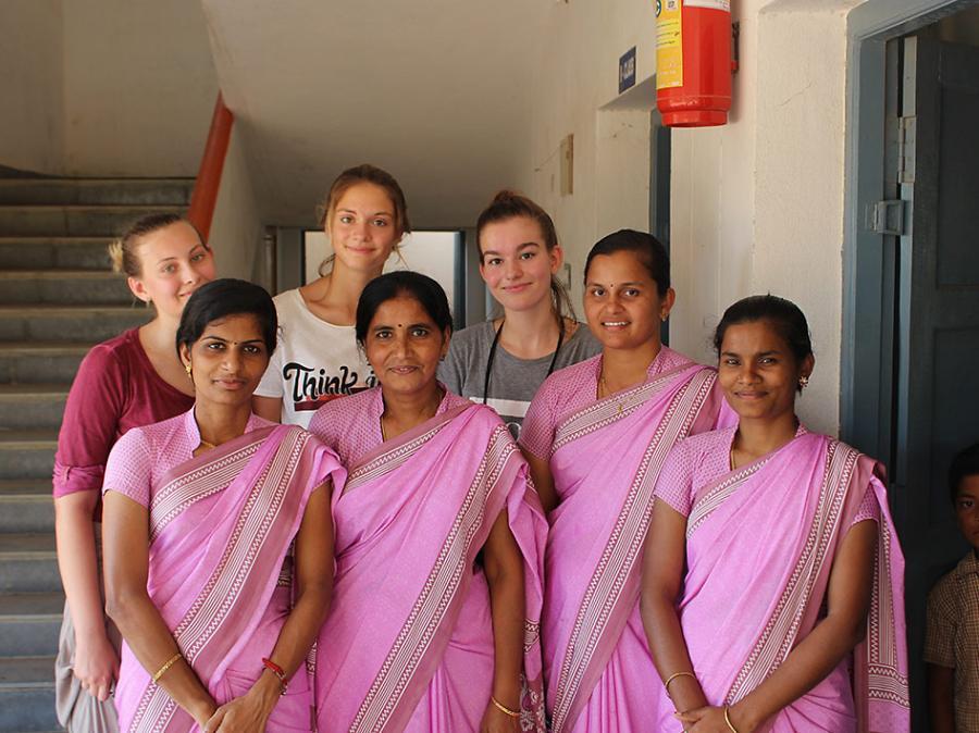 Indienreise_P-Seminar-Schaeftlarn_missio-Muenchen_4.2