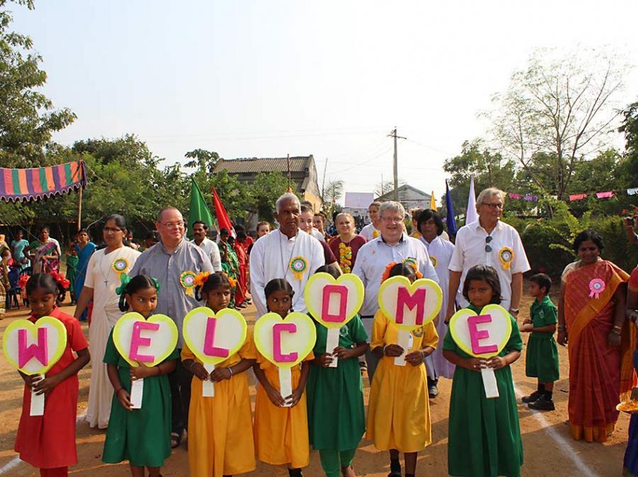 Indienreise_P-Seminar-Schaeftlarn_missio-Muenchen_1.1