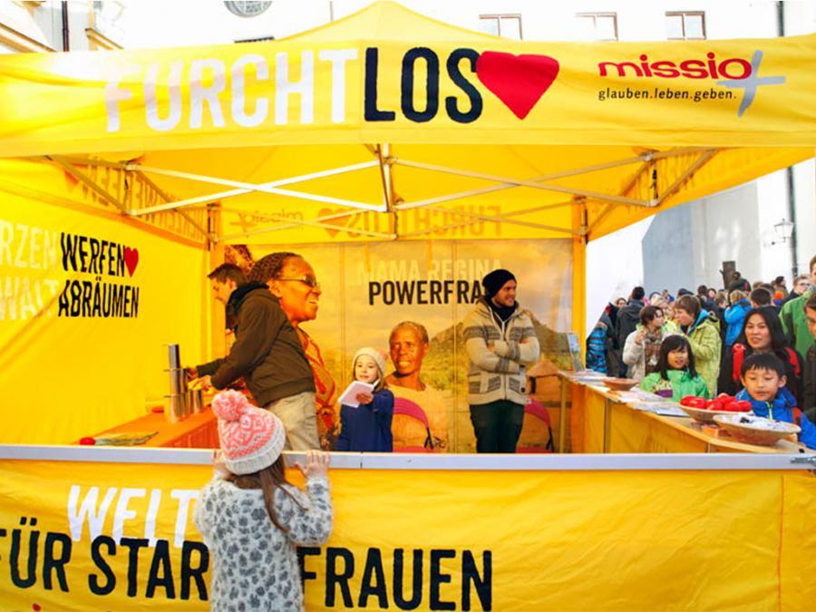 missio-Muenchen_Furchtlos-Stand-(2)