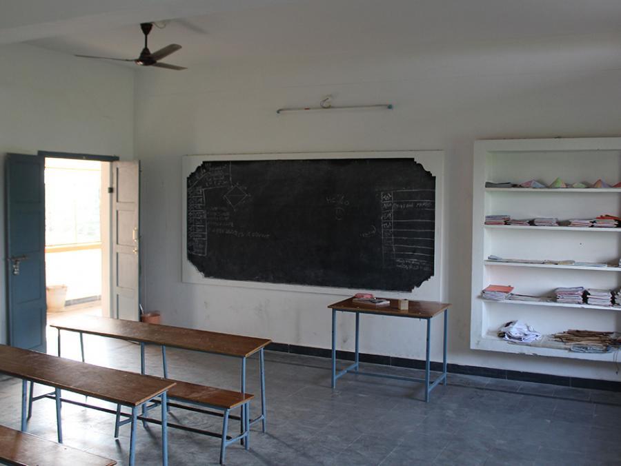Indienreise_P-Seminar-Schaeftlarn_missio-Muenchen_4