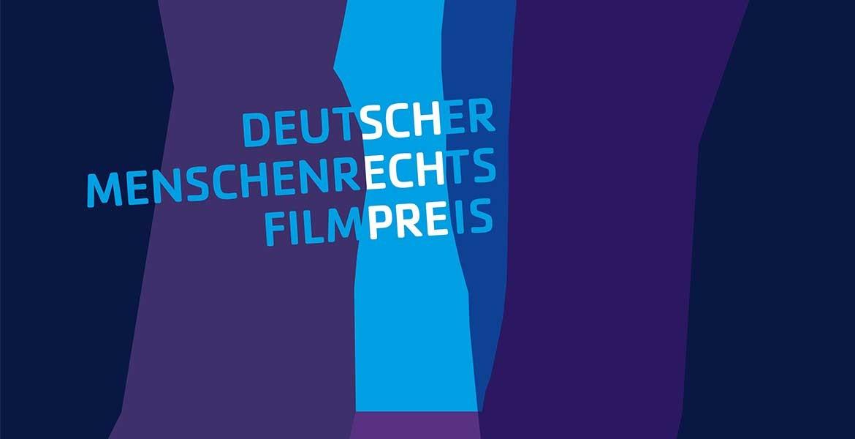 6ed7df36cbc2021ca214855a4b61a06d_w1170_h600_cp missio München - Deutscher Menschenrechts-Filmpreis – Verleihung am 8. Dezember