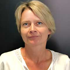 Brodmann Katja